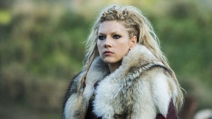 vikings season 3 episode 9 free streaming