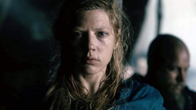 vikings season 4 episode 9 death all round recap